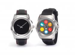 Хибриден смарт часовник MyKronoz ZeTime Original