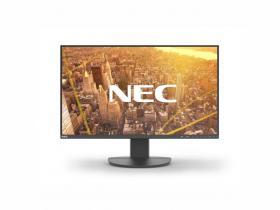 Монитори NEC MultiSync®  с USB-C
