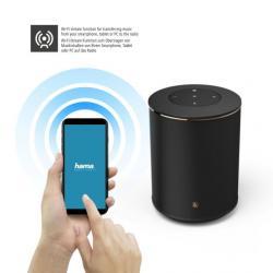 Smart настолen говорител с гласов контрол HAMA Sirium 1400