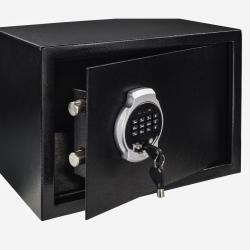 Сейфове и кутии за пари от HAMA