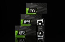 НОВО: Nvidia RTX 2070 на склад!