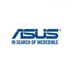 Вали Компютърс стана официален дистрибутор на Asus