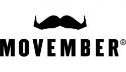 Movember предложения