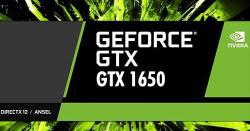 Последния войн на Nvidia - GTX 1650!