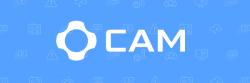 Нов ъпдейт за CAM софтуера на NZXT