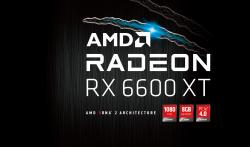 AMD Radeon RX 6600 XT, налични на склад!