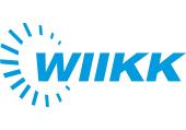 Wiikk