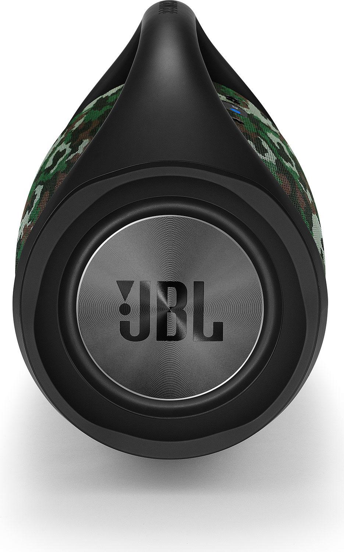 Блутут колонка JBL BOOMBOX Squad
