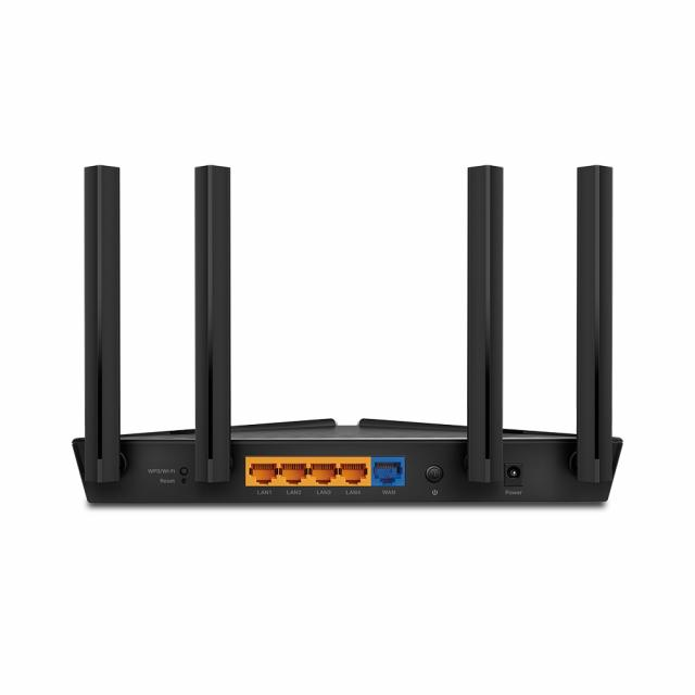 Wireless Router TP-Link Archer AX10 AC1500 Wi-Fi 6
