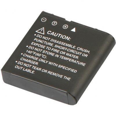 Батерия за апарат FUJI NP40 Li-Ion 3.7V, 700MAH, Cameron Sino
