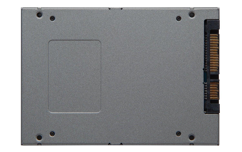 """Solid State Drive (SSD) KINGSTON UV500, 2.5"""", 240GB, SATA3 7mm"""