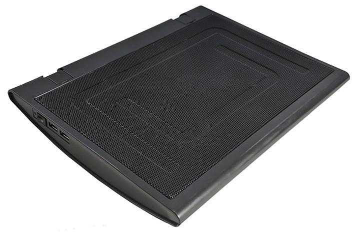 Охладител за лаптоп SPIRE Astro II