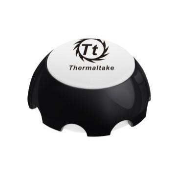 """Поставка за таблет Thermaltake CLN0028 Gorb до 17"""""""