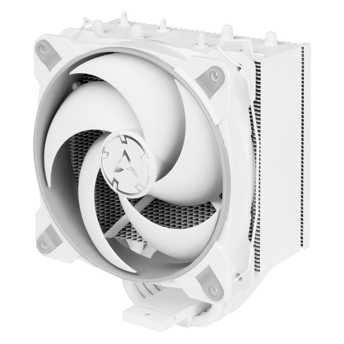 Охладител за процесор Arctic Freezer 34 eSports Grey/White, Intel/AMD
