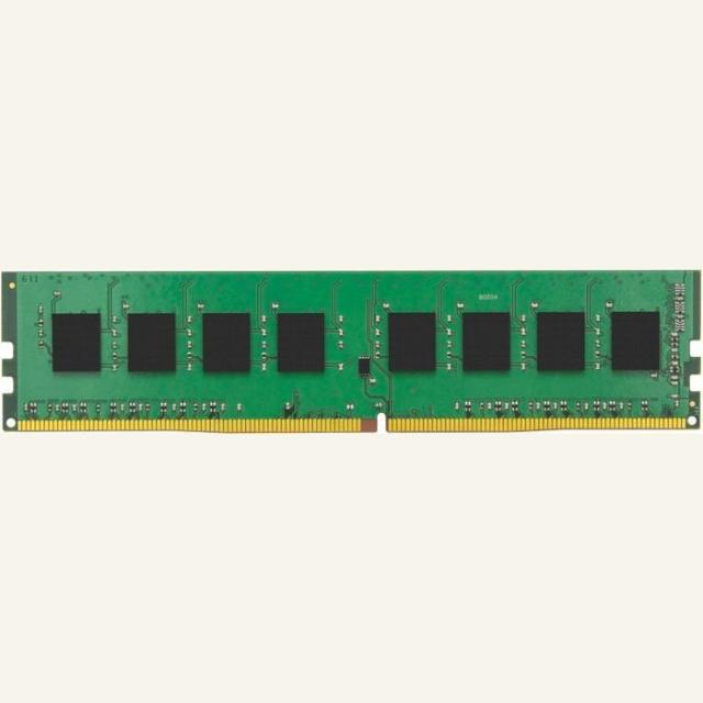 Памет Kingston 8GB DDR3 PC3-12800 1600MHz CL11 KVR16N11/8