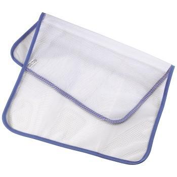 Xavax Предпазваща кърпа при гладене, 2 бр.