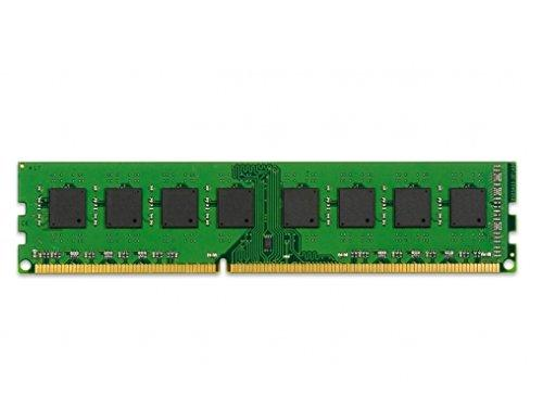 Памет Kingston 4GB DDR3 PC3-10600 1333MHz CL9 KVR13N9S8/4