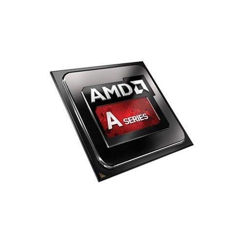 Процесор AMD A4-series X2 7300, 3.8Ghz, 1Mb, 65W, FM2, HD 8470D