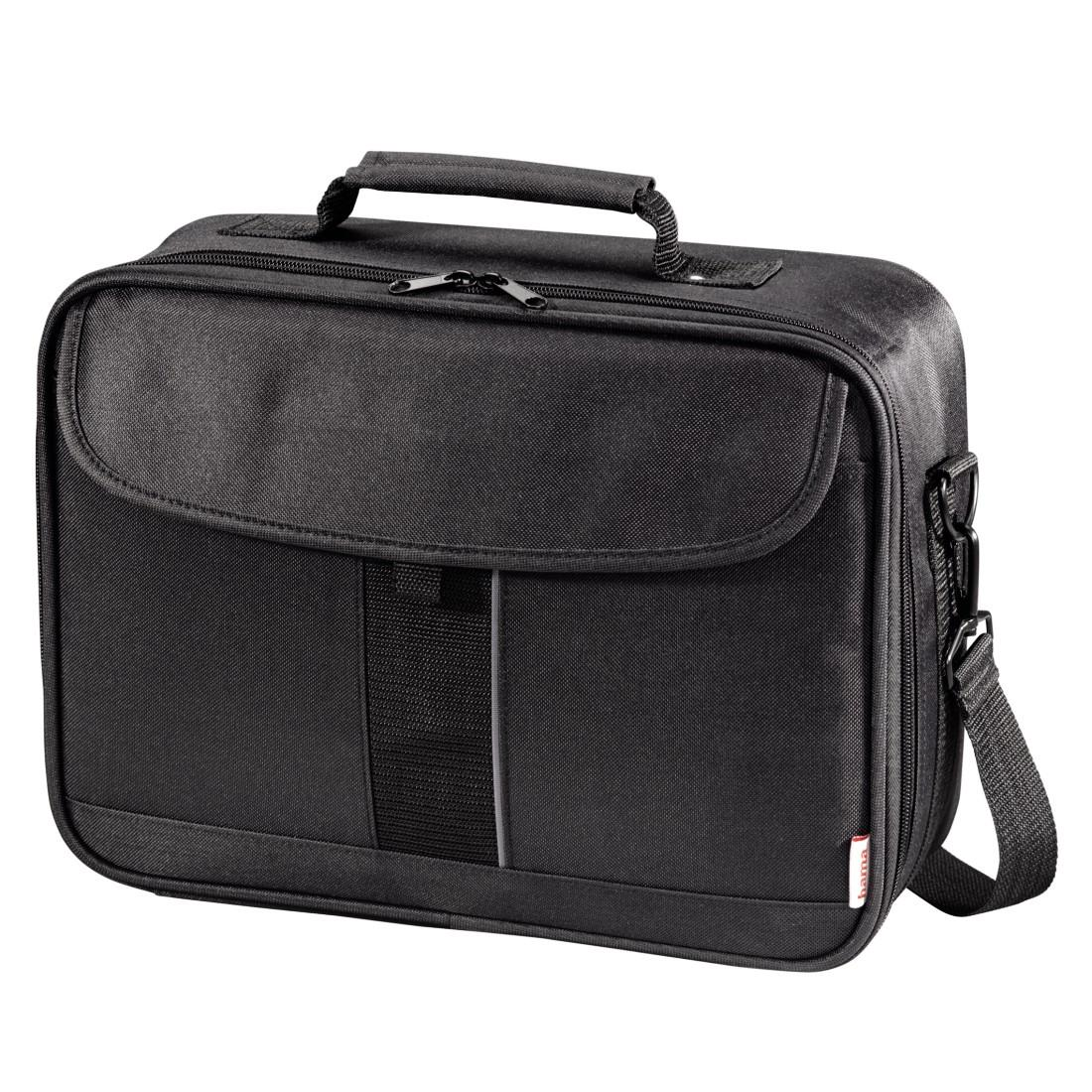 "Чанта за проектор HAMA ""Sportsline"", M, Черен"