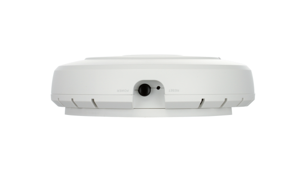 Безжичен Access Point Unified N  D-Link DWL-2600AP/E, PoE