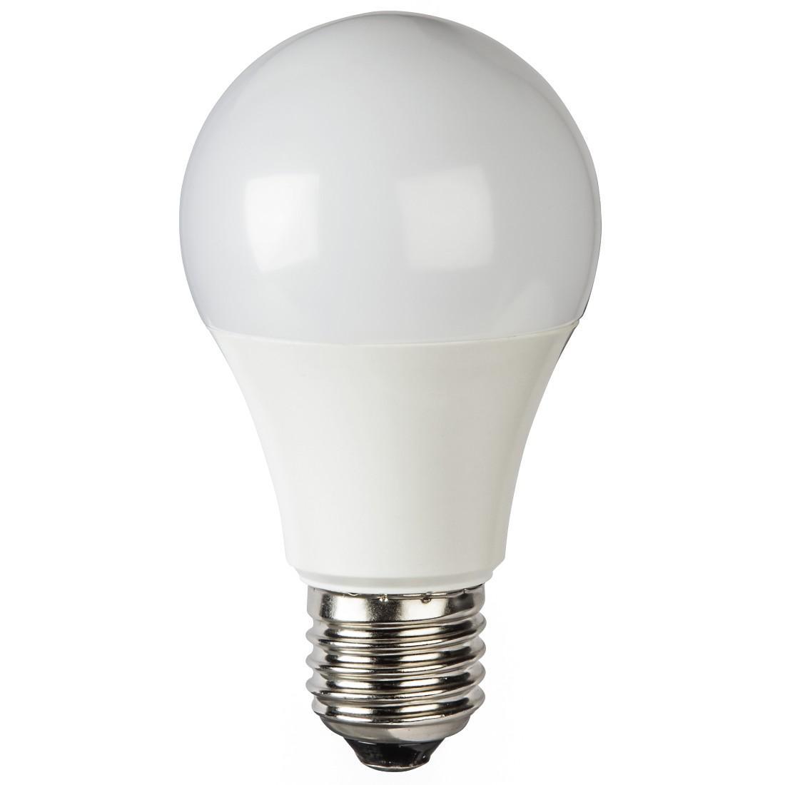 LED крушка XAVAX 111974, Bluetooth, 8W, E27, 2700K, димираща, bulb