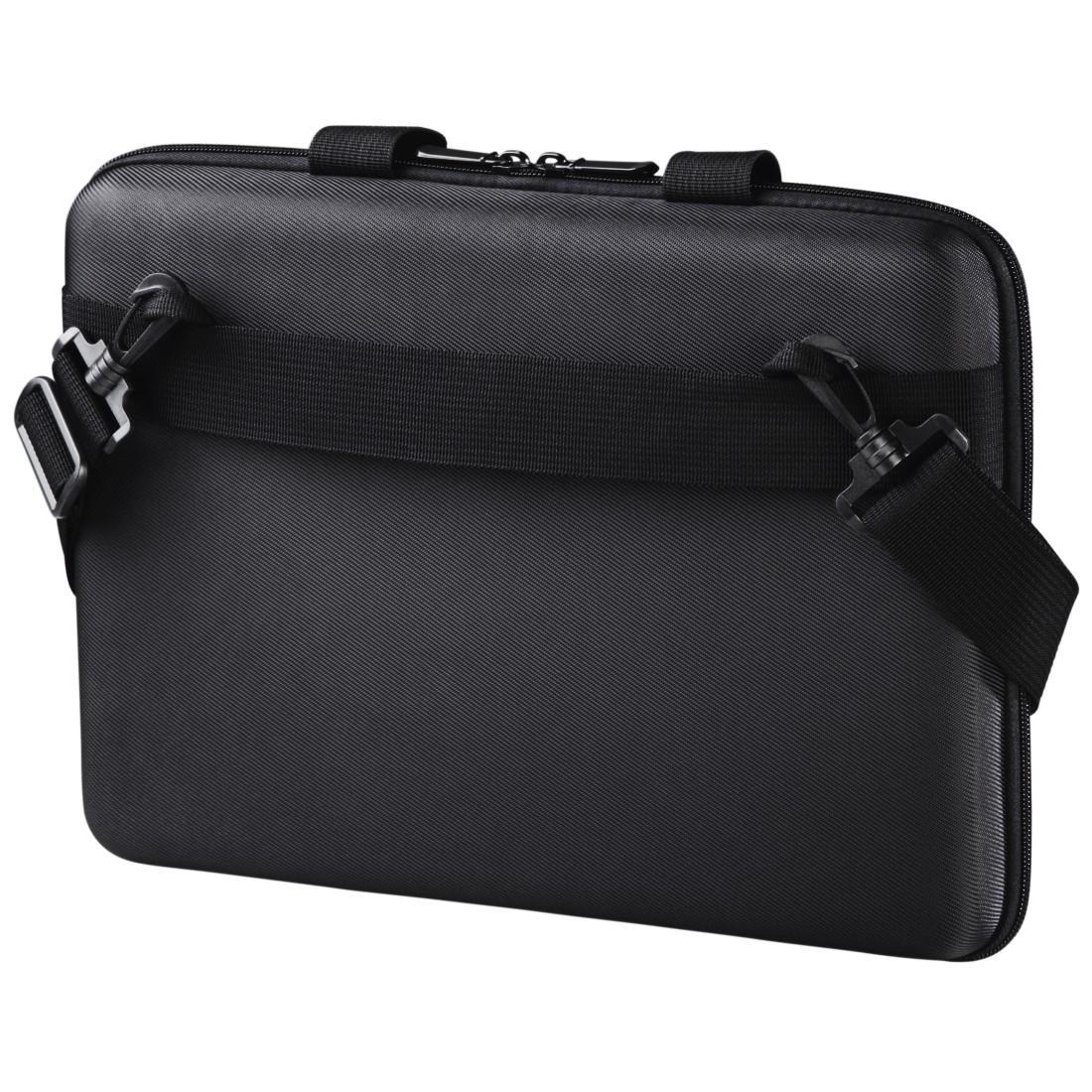 "Чанта за лаптоп HAMA ""Nice Life"" 101522, 15.6"", Черен"