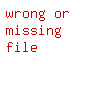 Безжичен USB Адаптер ASUS USB-AC51, Dual-band, 2.4Ghz-150Mbps/ 5Ghz-433Mbps, USB 2.0