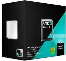 Процесор AMD Athlon II X4 840, 3.2Ghz, 4Mb, 65W, FM2+, BOX