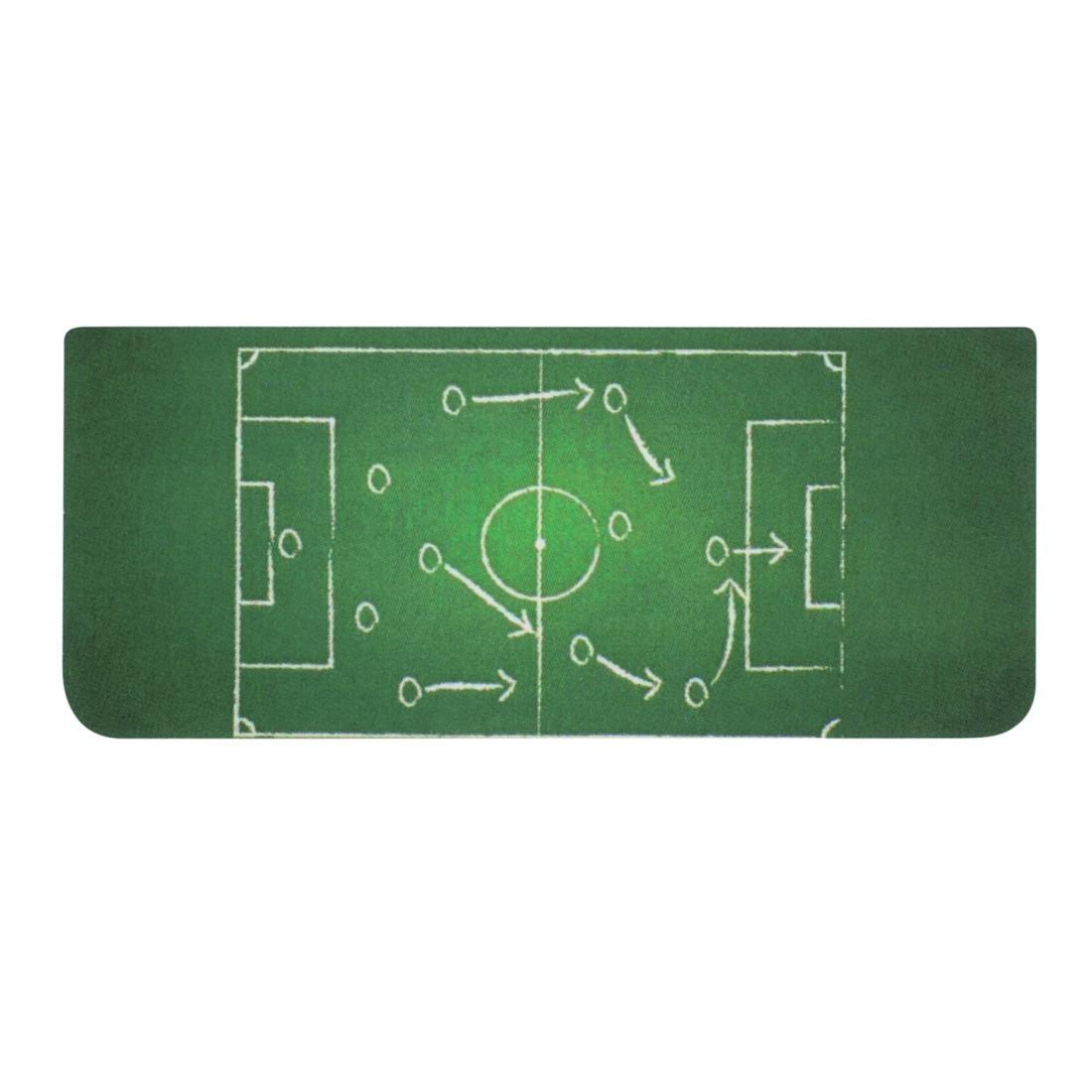 Комплект аксесоари HAMA Soccer 115465 7in1 за PS4/SLIM/PRO