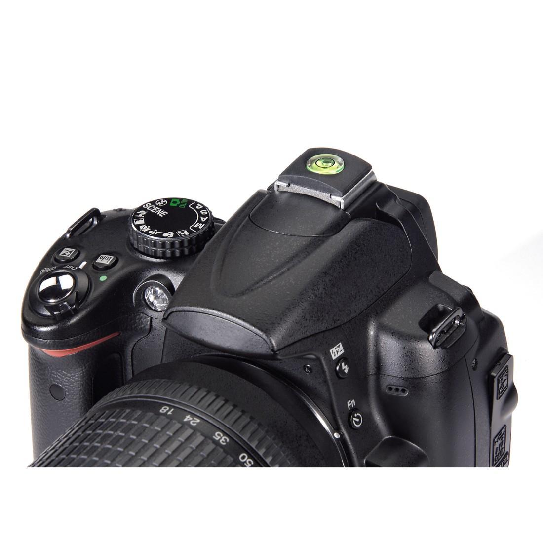 Либела за фотоапарат HAMA 05413
