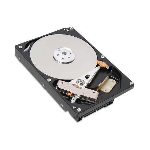 Хард диск TOSHIBA, 500 GB, 7200rpm, 32MB, SATA 3