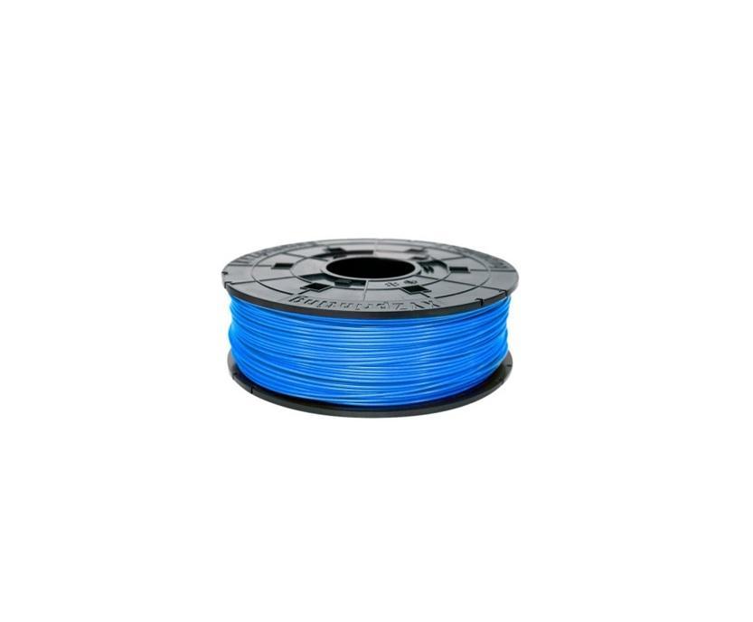 Консуматив за 3D принтер XYZprinting - ABS refil, 1.75 mm, Син