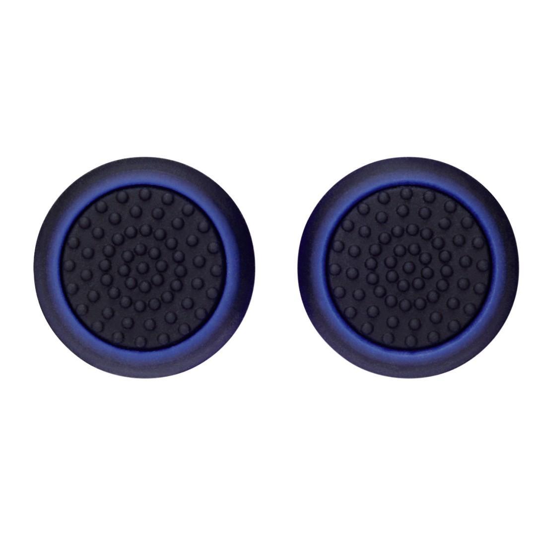 Комплект аксесоари HAMA Blue Camo 115464 7in1 за PS4/SLIM/PRO