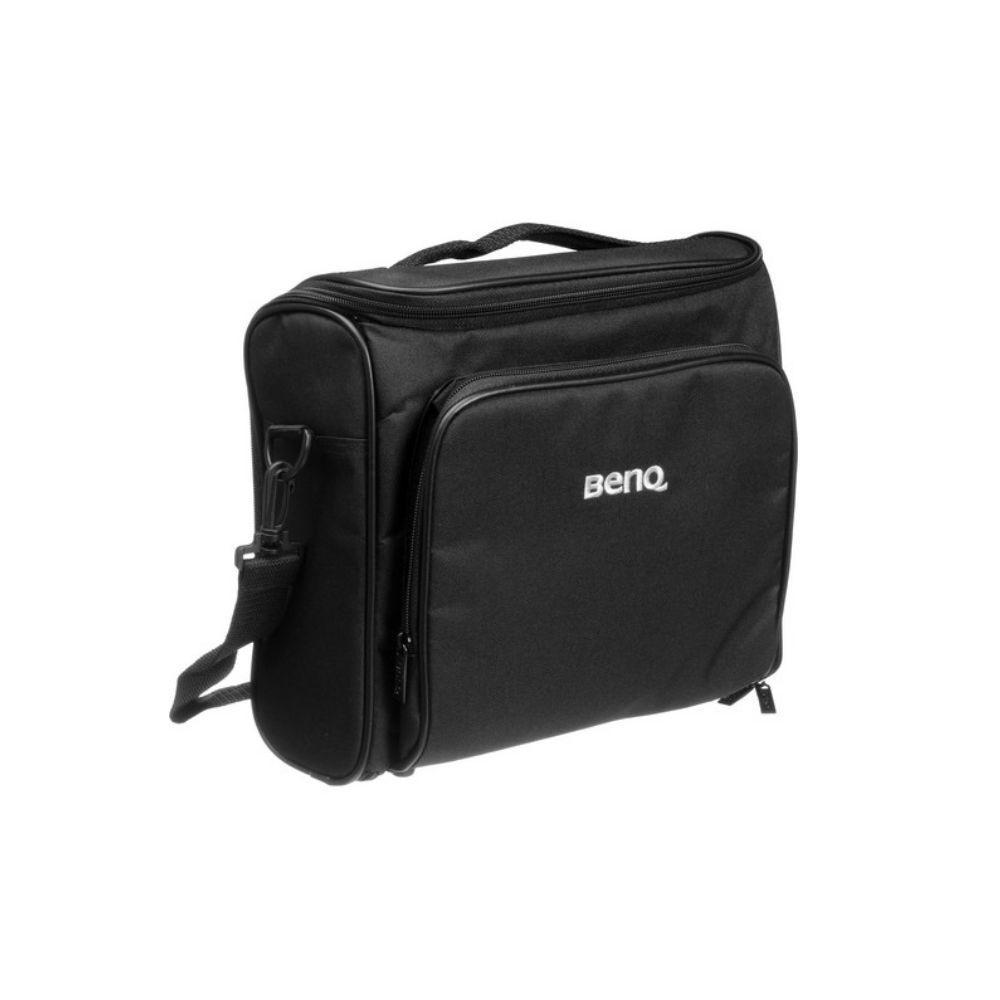 Чанта за проектор BenQ BGQS01,  Черен