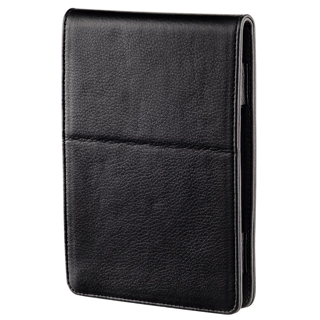 Калъф HAMA Tarragona за eBook четци Amazon Kindle, 6 inch, Черен
