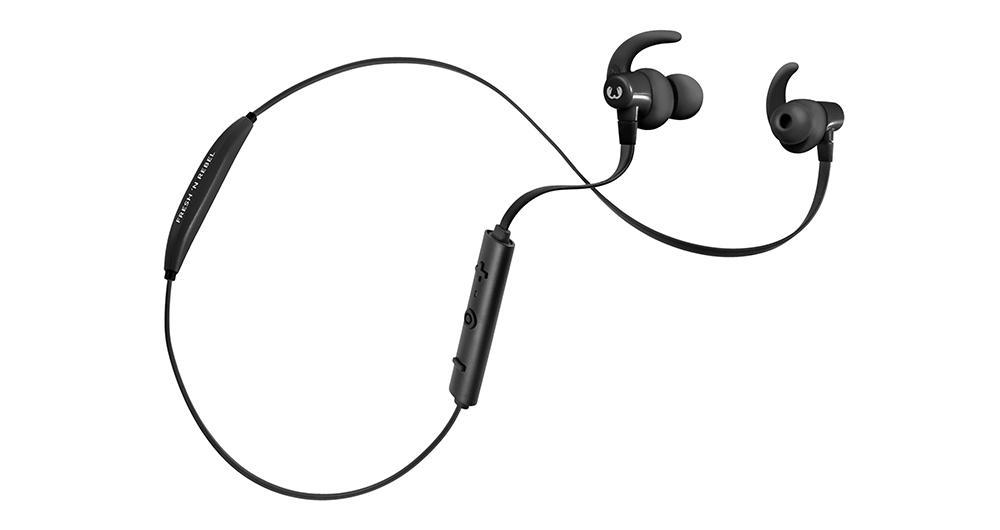 Слушалки Fresh & Rebel Lace Wireless Sports Earbuds