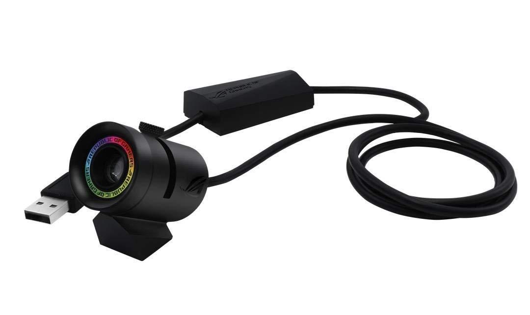 ASUS ROG Spotlight RGB Aura Sync USB Logo проектор