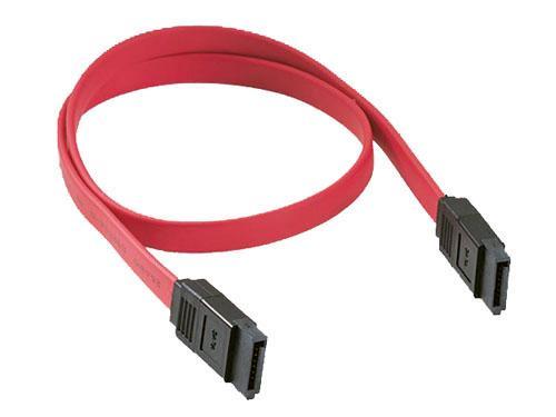 Интерфейсен кабел за твърд диск ESTILLO SATA