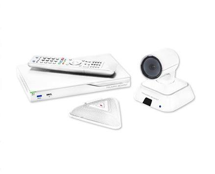 Видеоконферентна система TRIUMPH BOARD VC1