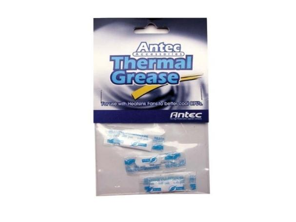 Термо паста ANTEC Thermal Grease, Бял
