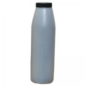 Бутилка с тонер UPRINT за HP P3015 CE255X , 300 гр, Черен