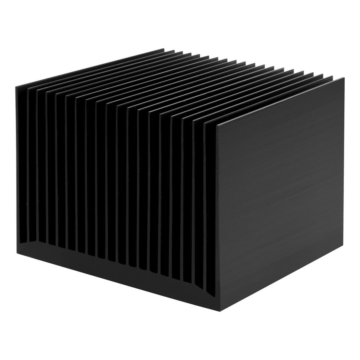Охладител за процесор Arctic Alpine 12 Passive 1156/1155/1150/1151