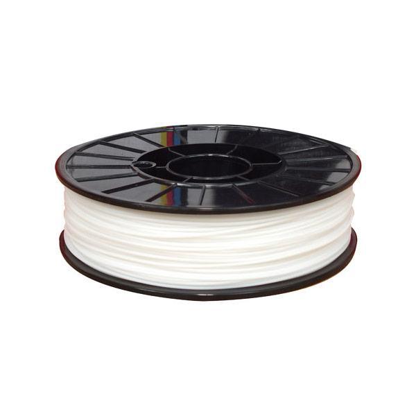 Консуматив за 3D принтер XYZprinting - PLA (NFC) filament, 1.75 mm, Бял