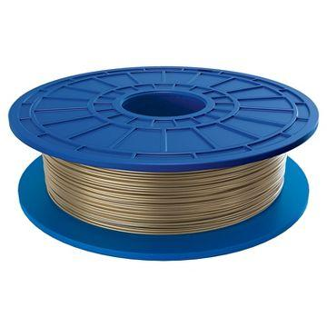 Консуматив за 3D принтер XYZprinting - PLA (NFC) filament , 1.75 mm, GOLD