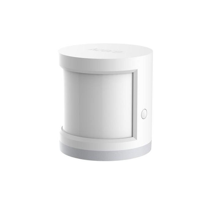 Детектор за движение Xiaomi Mi Motion Sensor, Бял