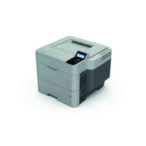Монохромен лазерен принтер RICOH SP5300DN, A4,USB, LAN, 50 стр/мин