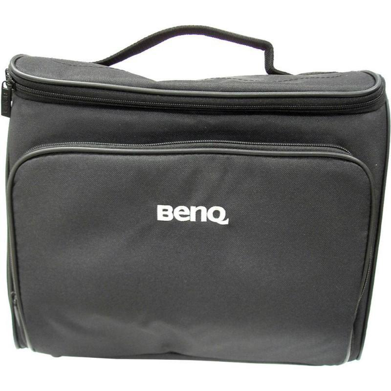 Чанта за проектор BenQ BGQM01,  Черен