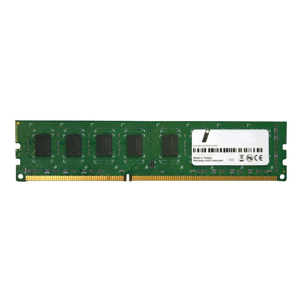 Памет Innovation PC DDR3 4GB 1600MHz, CL11