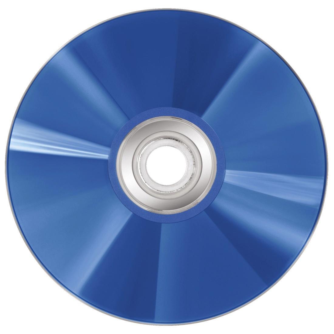 Почистващ комплект за CD/ DVD/ Blu-ray устройства HAMA Laser Lens cleaner 83981