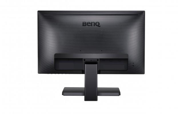 Монитор BenQ GW2270HM, AMVA+(SNB), 21.5 inch, Wide, Full HD, D-sub, DVI-D, HDMI, Черен